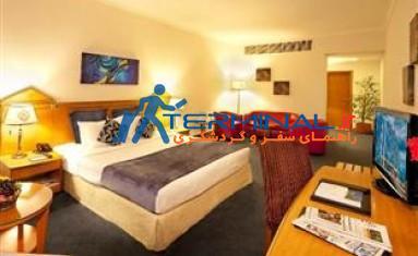 files_hotelPhotos_68214_120801130641702_STD[531fe5a72060d404af7241b14880e70e].jpg (383×235)